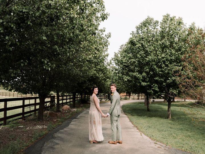 Tmx A 124 51 741759 160628303749033 Johnson City, TX wedding venue