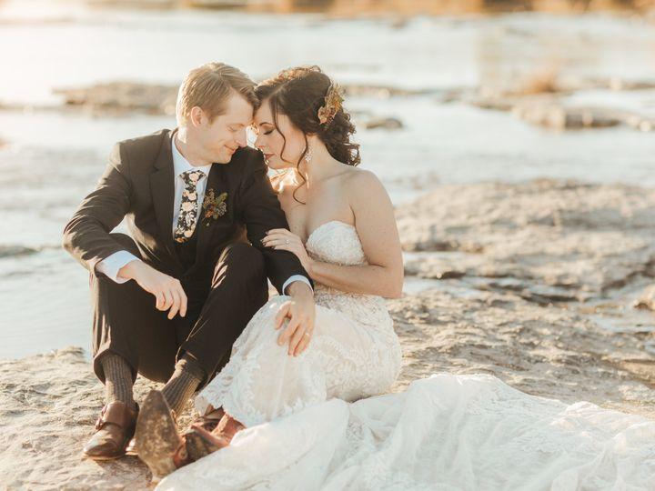Tmx Angela And Joshua0518 51 741759 160628308825098 Johnson City, TX wedding venue