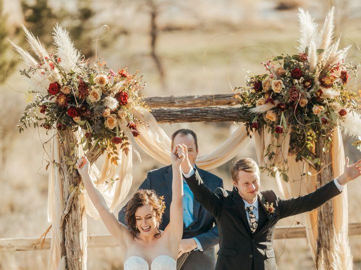 Tmx Angela And Joshua3349 51 741759 160628306163322 Johnson City, TX wedding venue