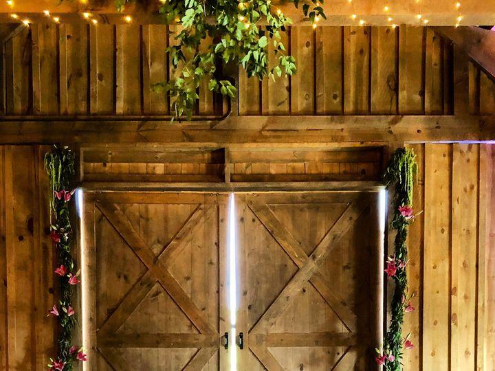 Tmx Dc3f13db 64e1 43e5 8b1f D2b2bb9059a7 51 741759 160628310470275 Johnson City, TX wedding venue