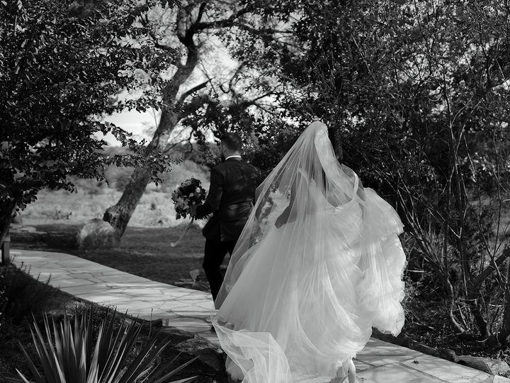 Tmx Errica Tim Wedding 59 Websize 1 51 741759 160628305885854 Johnson City, Texas wedding venue
