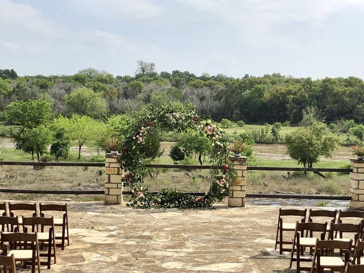 Tmx Img 0644 51 741759 160628314455645 Johnson City, TX wedding venue