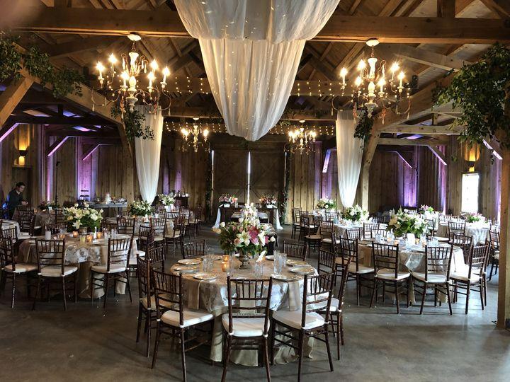 Tmx Img 0684 51 741759 160628310562944 Johnson City, TX wedding venue