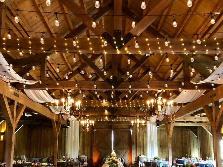Tmx Img 0984 51 741759 160628315190640 Johnson City, TX wedding venue