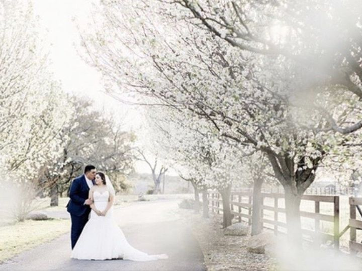 Tmx Img 1174 51 741759 160628309945990 Johnson City, TX wedding venue