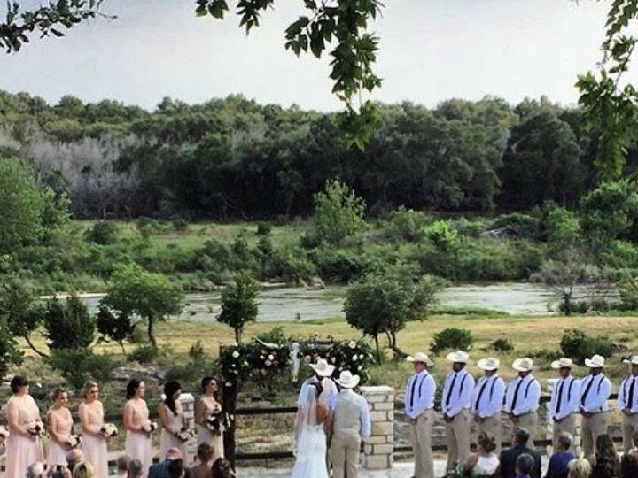 Tmx Img 1189 51 741759 160628311965696 Johnson City, Texas wedding venue