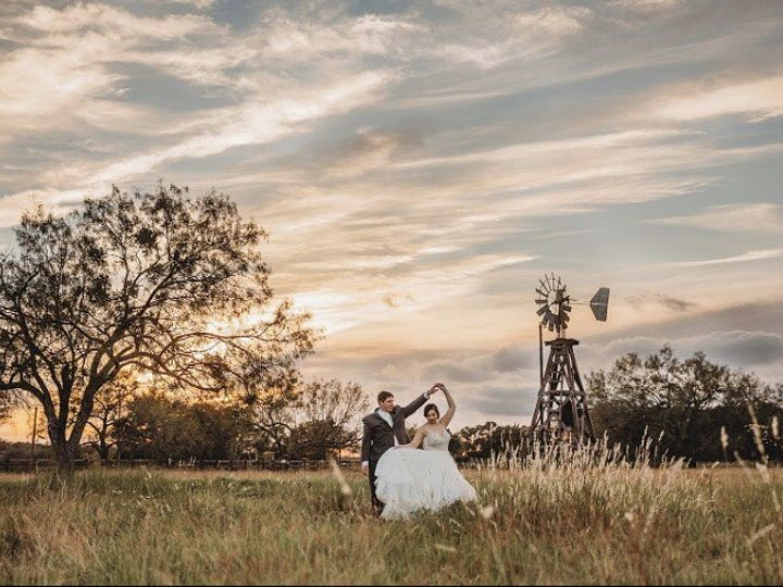 Tmx Img 4539 51 741759 160628315774058 Johnson City, Texas wedding venue