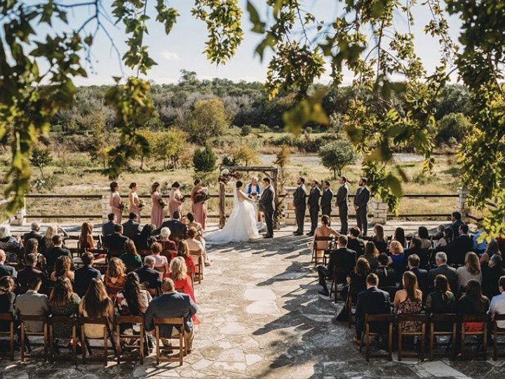 Tmx Img 4545 51 741759 160628312565102 Johnson City, TX wedding venue