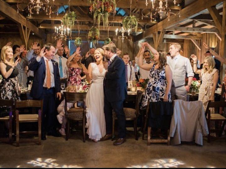 Tmx Img 4552 51 741759 160628309094745 Johnson City, TX wedding venue