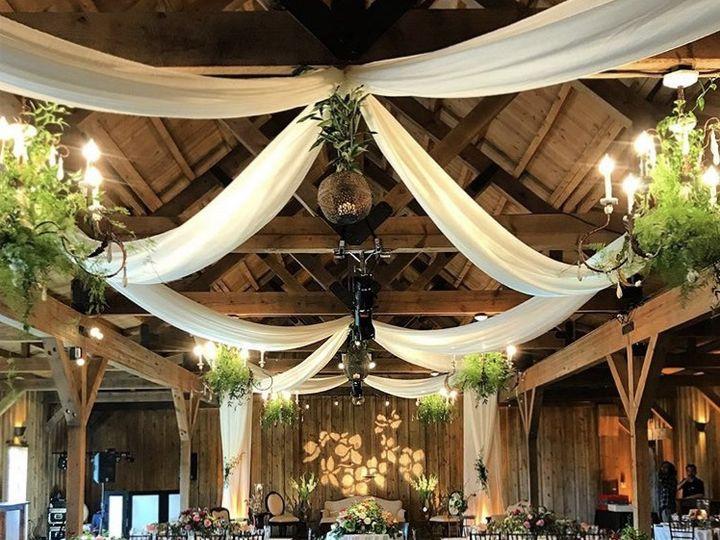 Tmx Img 4563 51 741759 160628309434427 Johnson City, TX wedding venue