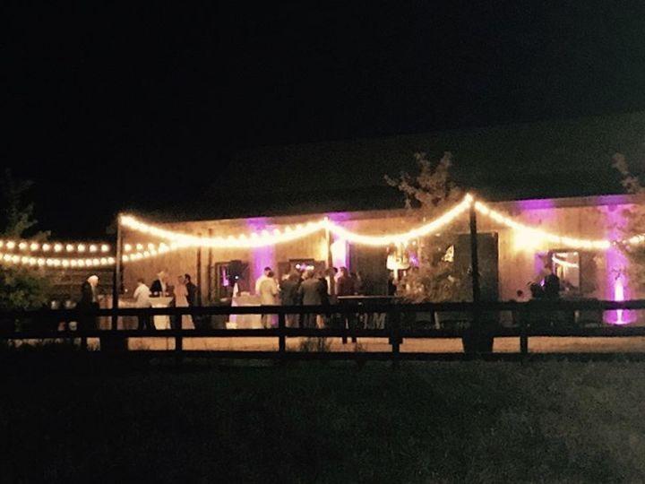 Tmx Img 4566 51 741759 160628312769416 Johnson City, TX wedding venue