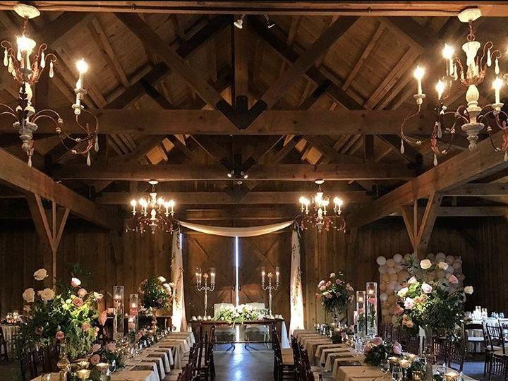 Tmx Img 4569 51 741759 160628313093583 Johnson City, TX wedding venue