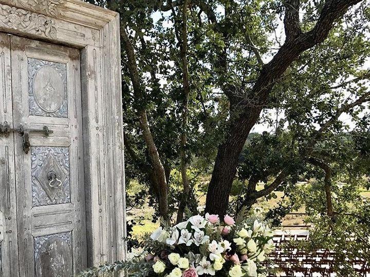 Tmx Img 4571 51 741759 160628311435394 Johnson City, TX wedding venue