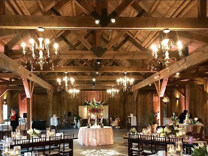 Tmx Img 4577 51 741759 160628309773866 Johnson City, TX wedding venue