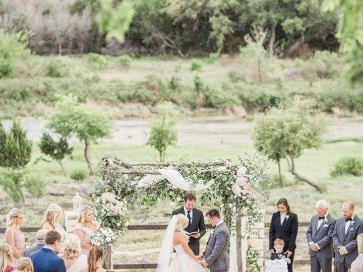 Tmx Img 4578 51 741759 160628316710280 Johnson City, TX wedding venue