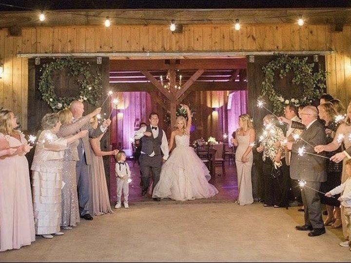 Tmx Img 4579 51 741759 160628312926247 Johnson City, TX wedding venue