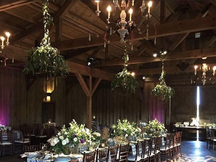 Tmx Img 4591 51 741759 160628313548827 Johnson City, Texas wedding venue