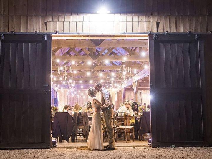 Tmx Img 4593 51 741759 160628311890754 Johnson City, TX wedding venue