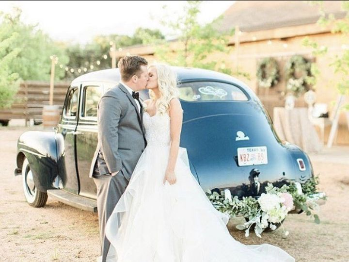 Tmx Img 4596 51 741759 160628317288632 Johnson City, TX wedding venue