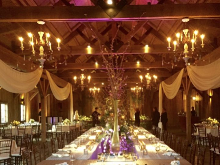 Tmx Img 4602 51 741759 160628313732028 Johnson City, Texas wedding venue