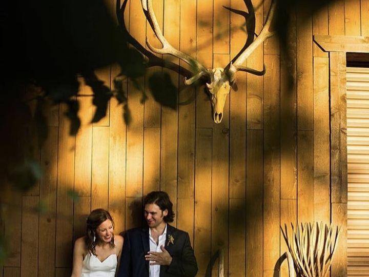 Tmx Img 4606 51 741759 160628310563176 Johnson City, TX wedding venue
