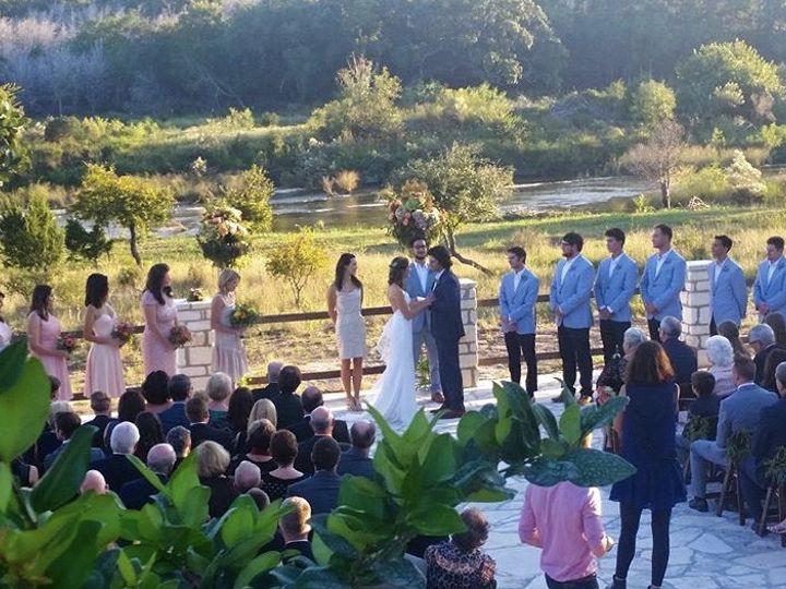 Tmx Img 4609 51 741759 160628317479808 Johnson City, TX wedding venue