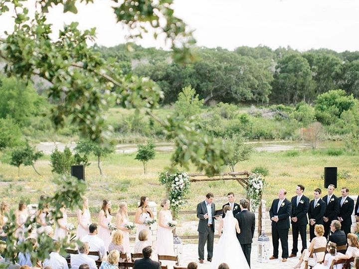 Tmx Img 4615 51 741759 160628317836507 Johnson City, TX wedding venue