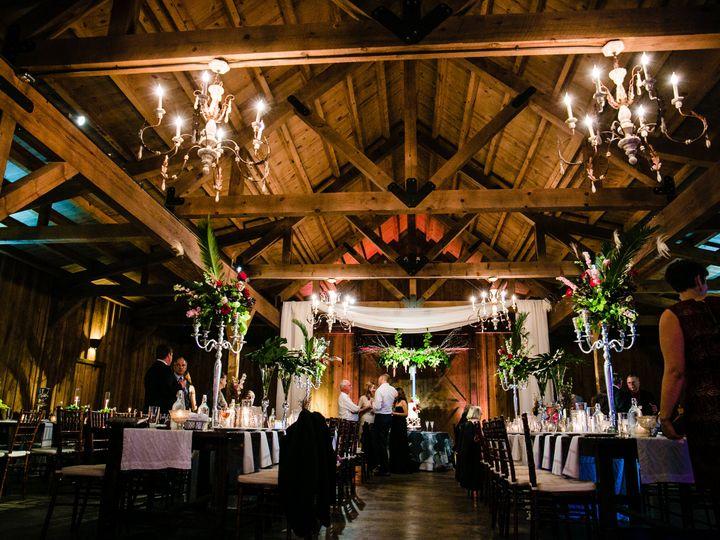 Tmx John And Angela 665 51 741759 160628325928355 Johnson City, TX wedding venue