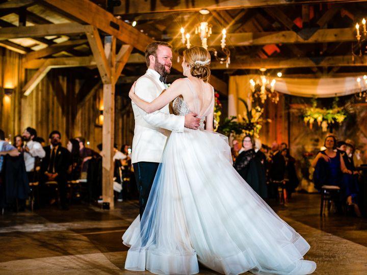 Tmx John And Angela 682 1 51 741759 160628322516348 Johnson City, TX wedding venue