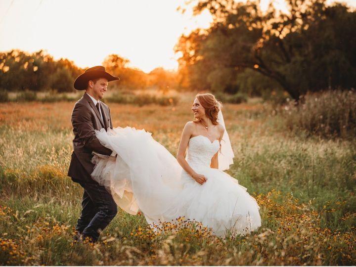Tmx Screen Shot 2020 04 21 At 1 05 09 Pm 51 741759 160628331770397 Johnson City, TX wedding venue