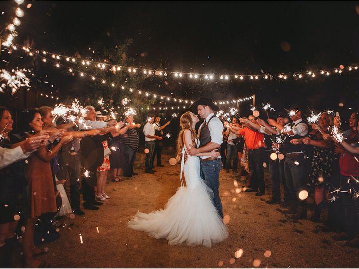 Tmx Screen Shot 2020 04 21 At 1 05 39 Pm 51 741759 160628329019162 Johnson City, TX wedding venue