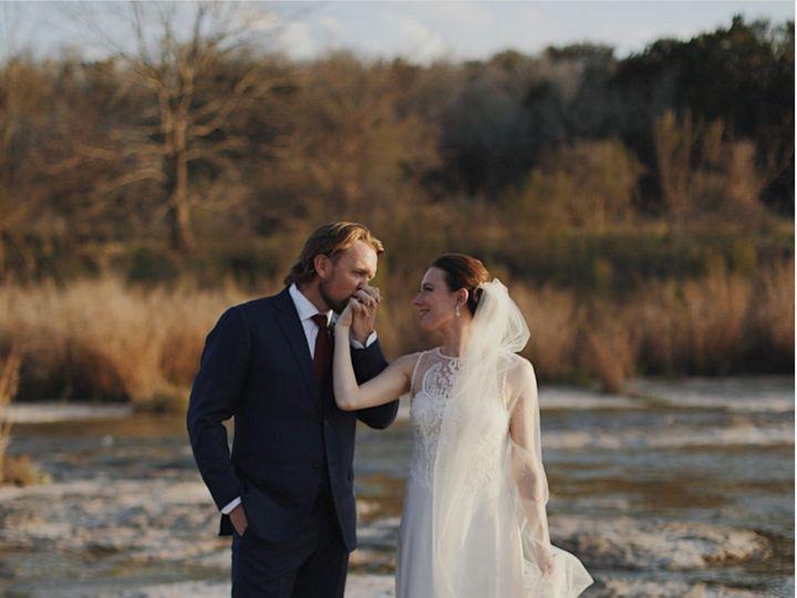 Tmx Screen Shot 2020 04 21 At 1 47 22 Pm 51 741759 160628327444684 Johnson City, TX wedding venue