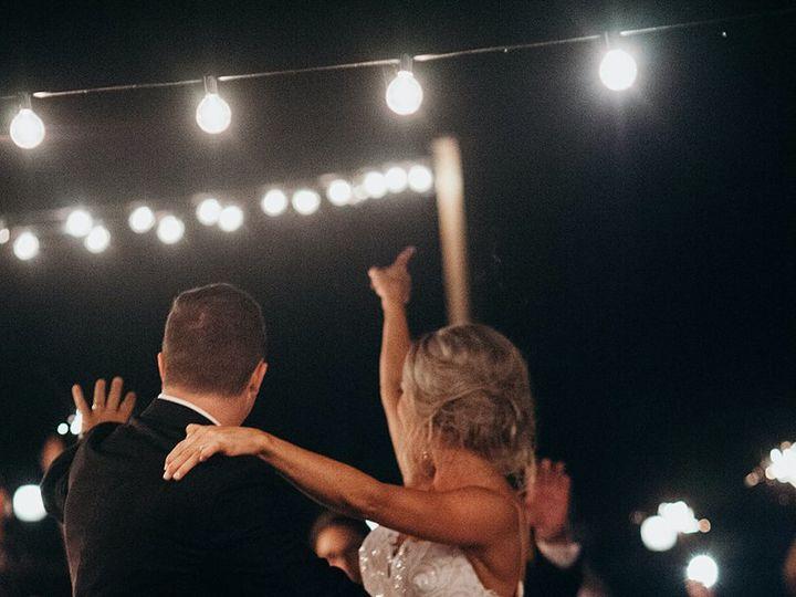 Tmx Screen Shot 2020 08 11 At 12 50 45 Pm 51 741759 160628330341665 Johnson City, TX wedding venue