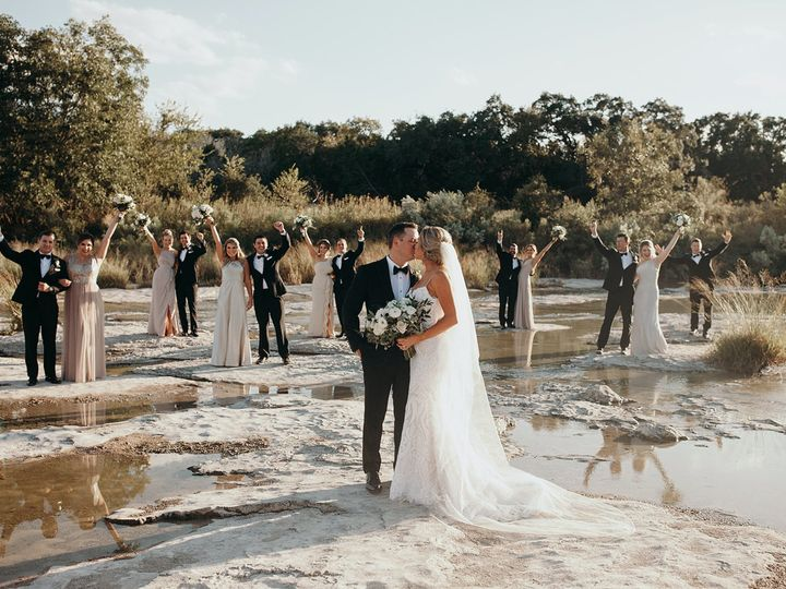 Tmx Screen Shot 2020 08 11 At 12 56 24 Pm 2 51 741759 160628331020315 Johnson City, TX wedding venue