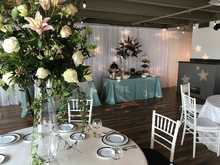 Tmx 0ec1d8e2 D31d 4cb2 Bfdf 7f0574b3b5f1 51 1951759 158326851550027 Roanoke, VA wedding catering