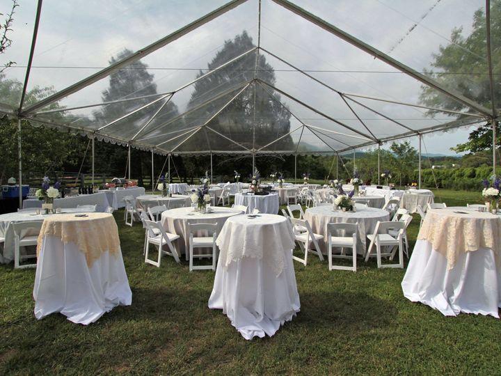 Tmx 17482047 Ac0c 42ee 9661 C71179d46ec1 51 1951759 158326850790495 Roanoke, VA wedding catering