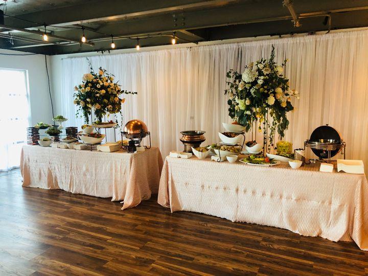 Tmx D0d70f79 8b85 4761 B2ca 890fe3bf41f8 51 1951759 158326849210592 Roanoke, VA wedding catering