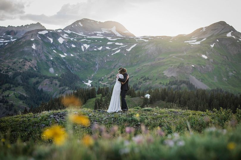 lizzie tilles photography ouray elopement 51 1161759 1569976854