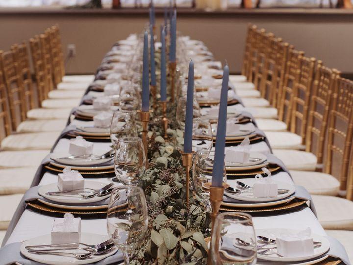 Tmx  Dsc0474 51 1071759 160472151948877 Greenville, SC wedding photography