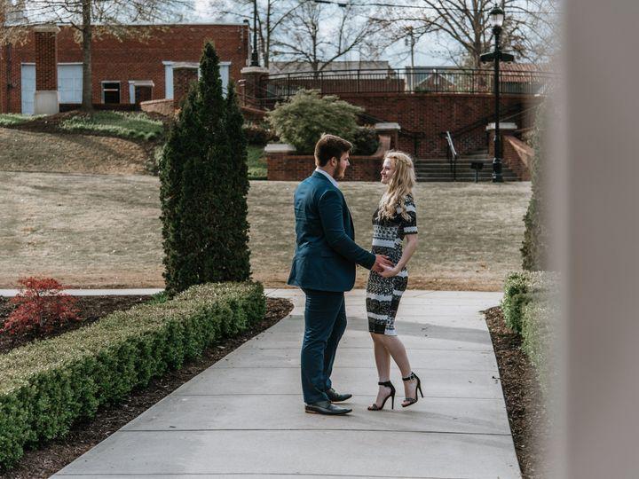 Tmx Aaa 0260 51 1071759 160472158987659 Greenville, SC wedding photography
