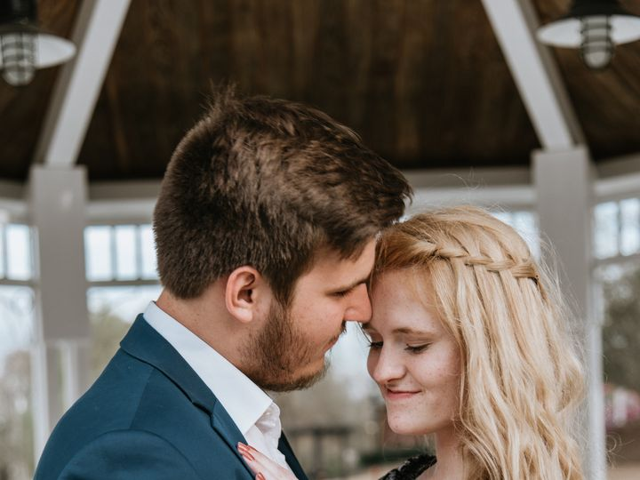 Tmx Aaa 0356 51 1071759 160472157588289 Greenville, SC wedding photography
