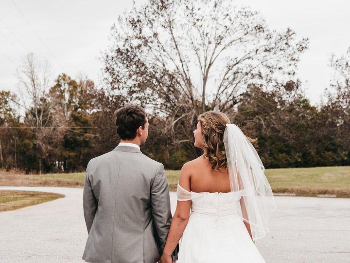 Tmx Aab 0097 51 1071759 160472160138051 Greenville, SC wedding photography
