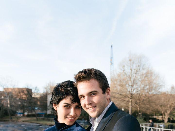 Tmx Aab 0960 51 1071759 160472181943827 Greenville, SC wedding photography