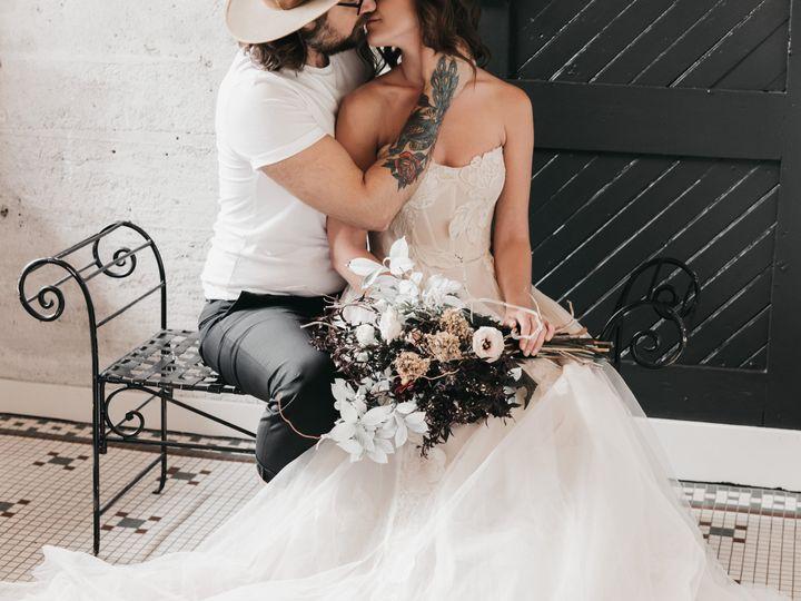 Tmx Aab 1435 51 1071759 160472165969439 Greenville, SC wedding photography