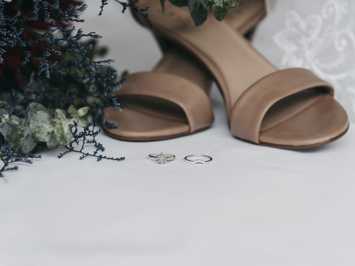 Tmx Aab 2609 51 1071759 160472179522724 Greenville, SC wedding photography