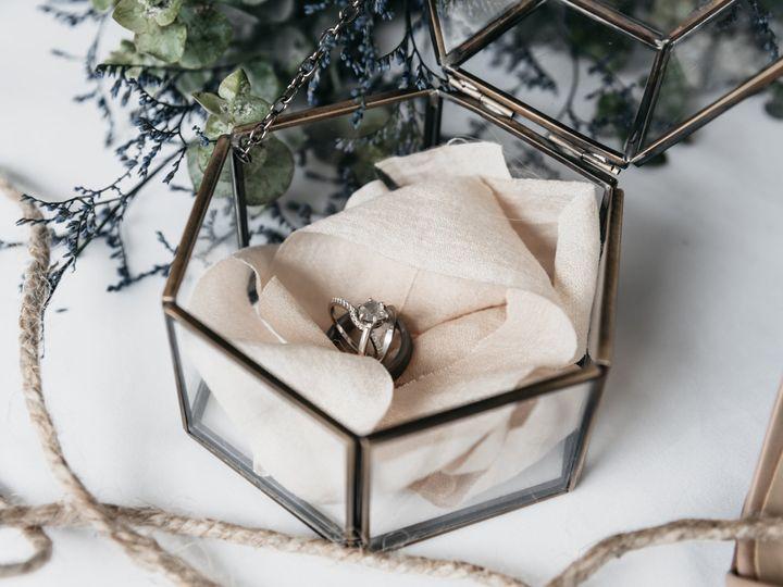 Tmx Aab 2639 51 1071759 160472185384060 Greenville, SC wedding photography