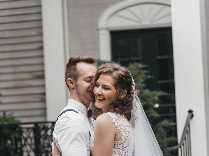 Tmx Aab 2768 51 1071759 160472196891824 Greenville, SC wedding photography