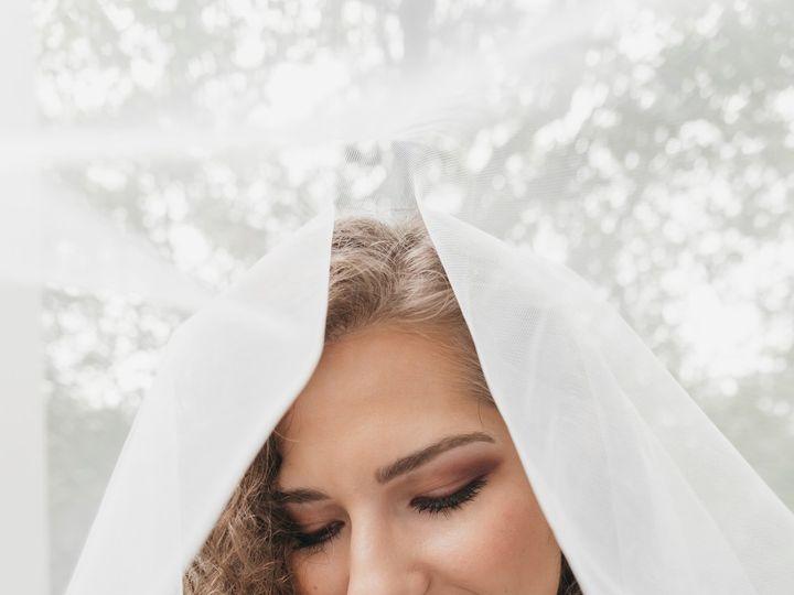 Tmx Aab 2807 51 1071759 160472206692932 Greenville, SC wedding photography