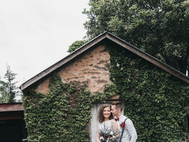 Tmx Aab 2879 51 1071759 160472212248779 Greenville, SC wedding photography