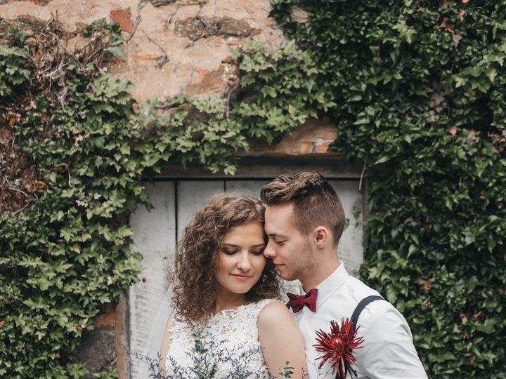 Tmx Aab 2880 51 1071759 160472220543417 Greenville, SC wedding photography